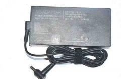 Блок питания Asus A-17-120P2A 20V 6A 120W 4.5/3.0 с иглой Оригинал