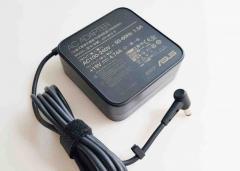 Блок питания Asus acasl90w 19V 4.74A 90W 5.5/2.5 Original Box