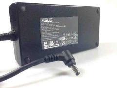 Блок питания для ноутбука Asus ADP-180NB-B...