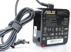 Блок питания для ноутбука ASUS X551M X551C...