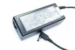 Блок питания для ноутбука Asus Zenbook Prime...