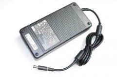 Блок питания Dell ALIENWARE M17X 19.5V 12.3A 240W (7.4*5.0 с иглой) Оригинал