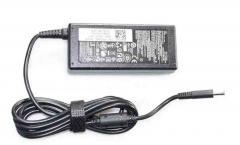 Блок питания Dell Inspiron 15 500019.5V 3.34A 65W 4.5/3.0 с иглой Оригинал
