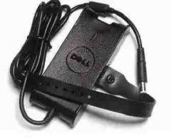 Блок питания Dell Inspiron 3542 19.5V 3.34A 65W (7.4*5.0 с иглой) Оригинал