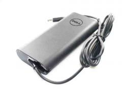 Блок питания HA130PM130 Dell 130W 6.67A 19.5V 4.5/3.0 с иглой Оригинал