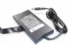 Блок питания для ноутбука DA90PE1-00 Dell PA-3E Slim 19.5V 4.62A 90W (7.4*5.0 с иглой) Копия