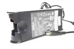 Блок питания для ноутбука Dell PA-10 19.5V 4.62A 90W (7.4*5.0 c иглой) Копия