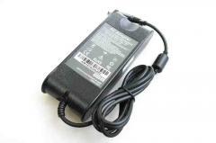 Блок питания для ноутбука Dell N5110 19.5V 4.62A 90W (7.4*5.0 c иглой) Аналог