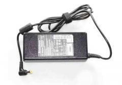 Блок питания Fujitsu Siemens LIFEBOOK AH530...