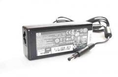 Блок питания HP 15-b086sr 19.5V 3.33A 65W...
