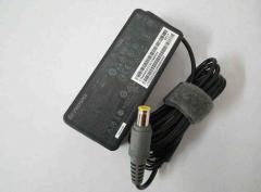 Блок питания aa26600l Lenovo 65W 3.25A 20V 7.9/5.5 с иглой Оригинал