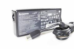 Блок питания ADL135NDC2A Lenovo Y700 135W 6.75A 20V Yoga Оригинал