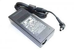 Блок питания GT700 MSI 90W 4.74A 19V 5.5/2.5 Оригинал