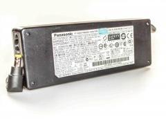 Зарядка для ноутбука Panasonic Toughbook CF-AA5713A M1 15.6V 7.05A 110W (5.5*2.5) Оригинал