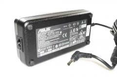Блок питания Asus ADP-150NB D 19.5V 7.7A 150W 5.5/2.5 Оригинал