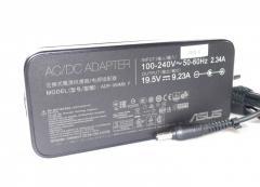 Блок питания Asus ADP-180MB F 19.5V 9.23A 180W 5.5/2.5 Оригинал