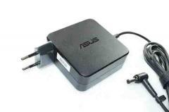 Блок питания Asus EXA1203YH 19V 3.42A 65W 5.5/2.5 Оригинал