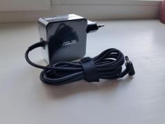 Блок питания Asus F507 19V 2.37A 45W 4.0/1.35 Оригинал