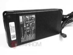 Блок питания Dell DA330PM111 19.5V 16.9А 330W 7.4/5.0 с иглой Копия