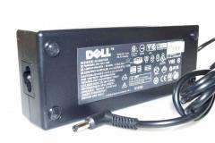Блок питания для ноутбука Dell DA130PM130 19.5V 6.67A 130W (4.5*3.0 с иглой) Копия