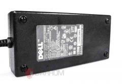 Блок питания для ноутбука Dell DA180PM111 19.5V 9.23A 180W (7.4*5.0 с иглой) Копия