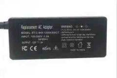Блок питания 4X20E75063 Lenovo 36W 3A 12V yoga (no pin) Копия
