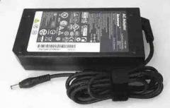 Блок питания 57Y6547 Lenovo 170W 8.5A 20V 5.5/2.5 Копия