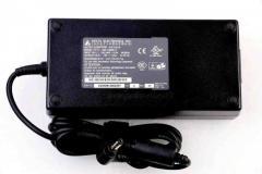 Блок питания MSI GS70 Stealth 19.5V 6.15A 120W (5.5*2.5) Оригинал