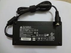 Блок питания MSI GT80 19.5V 11.8A 230W (4-pin) Оригинал