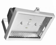 Светодиодный прожектор 840 LM