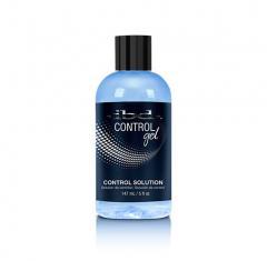 IBD CONTROL Solution - конструирующая...