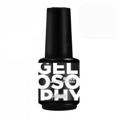 Гель-лак Gelosophy #049 Salon Success, ...