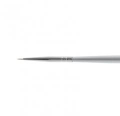 Кисть для дизайна Astonishing Micro Styler, ...