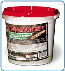 Material waterproofing