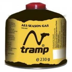 Газовый баллон Tramp TRG-003