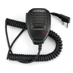 Тангента микрофон манипулятор для рации...