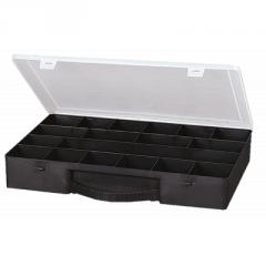 Ящик для инструментов Topex органайзер 36 x...