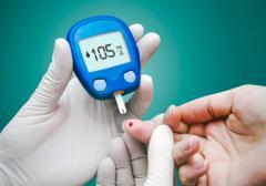 Diabet (Диабет)- капсулы от диабета