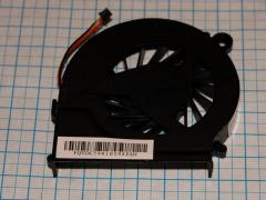 Кулер вентилятор для ноутбука HP G7 G6 CQ42 G4