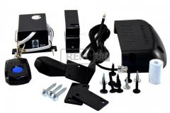 Spare parts for refrigerating plants