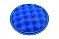 Фильтр пылесоса Samsung DJ63-01285A