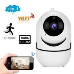 IP камера VVTec IPC-200