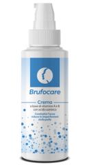 Brufocare (Brufoker) - crema per acne e acne