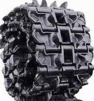 Звено гусеницы Т 150,ДТ 75 до 1986 г.в. (пр-во