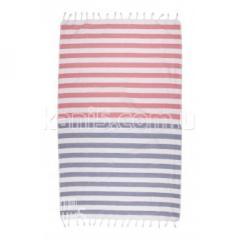 Ткань Полотенце barine pestemal - pier 96*180