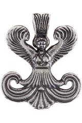 Амулет защитный №18 «Лада-Богородица»