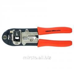 Щипцы для монтажа телефонного кабеля ULTRA