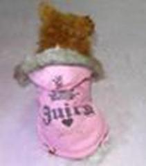 Курточки и комбинезоны для маленьких собачек!