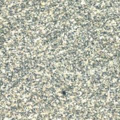 Серый гранит - Янцевский /Real Grey/ -