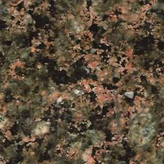 Beige-green granite - Vasilyevsky/Ukrainian of